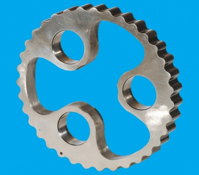 PC60-5 cycloidal gear