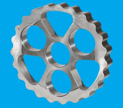PC100-5 cycloidal gear
